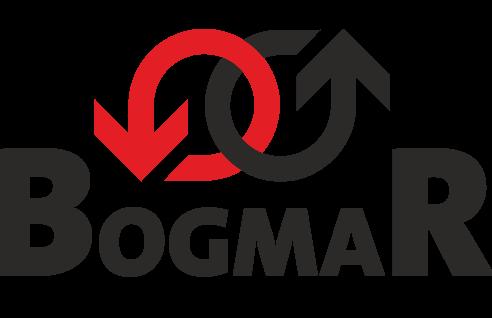 bogmar-logo-min