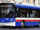 motobua autobus