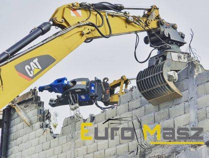 euro-masz maszyny budowlane