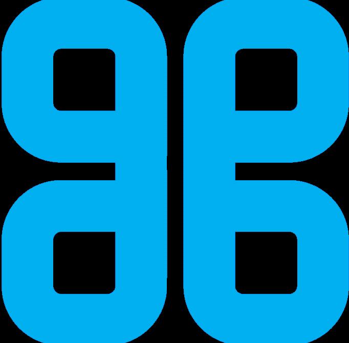 SkySnap logo FINAL 2015 new tag blue 2 just8 HIGH